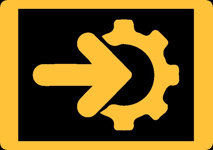 Step 4 Integration