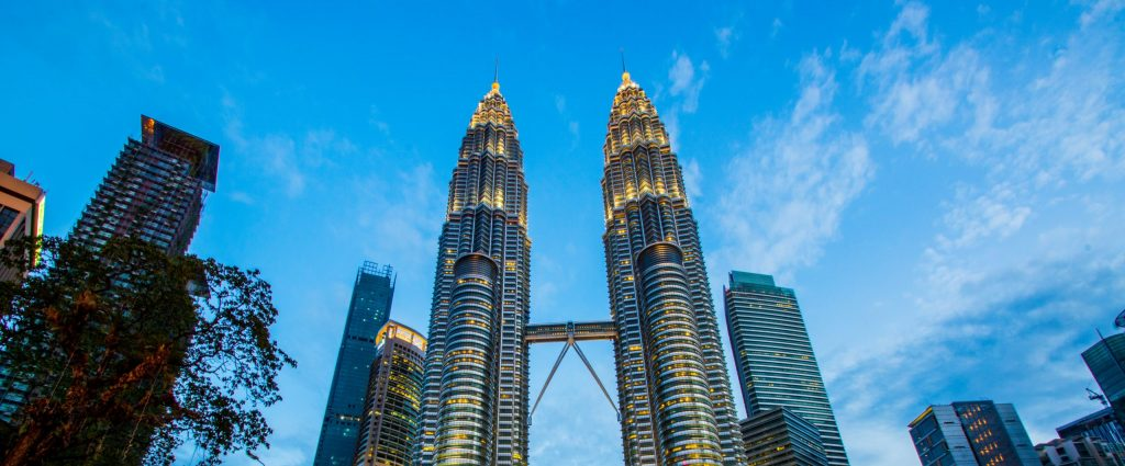 Why should you localize your content into malay language