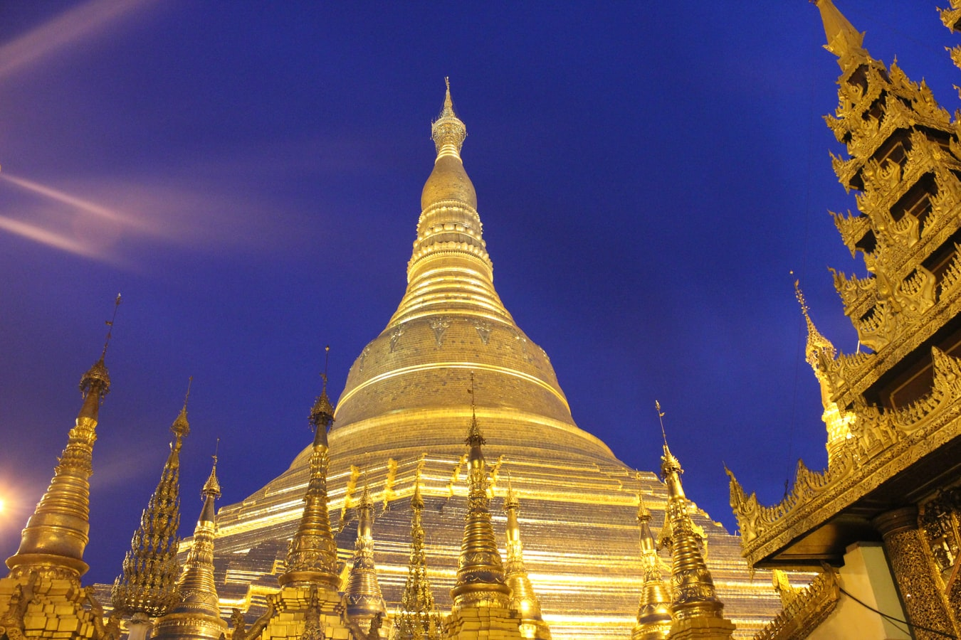 why should you localize your content to myanmar market
