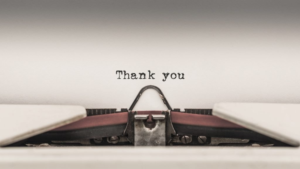 How to say Thank you in Asian languages