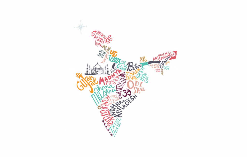 Which languages of India should you localize content into?