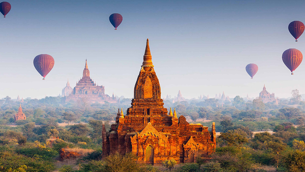 INSIGHTFUL TIPS FOR BURMESE LOCALIZATION PROJECTS