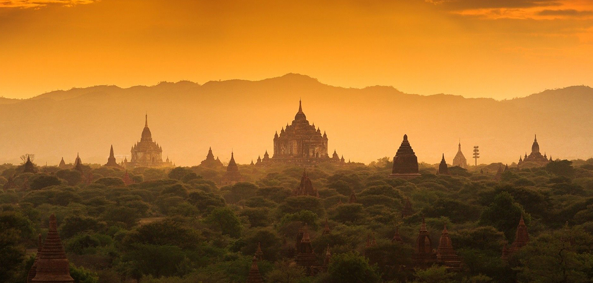 Tips for Successful Khmer Localization Projects