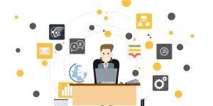 Best Translation Management Platform